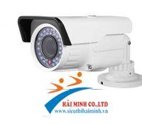 Camera thân HDPARAGON HDS-1785P-VFIR3