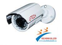 Camera thân J-TECH JT-522