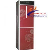 Cây nước nóng lạnh Sanaky VH-459HP1