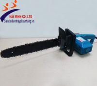 Máy cưa xích Makita 5016B (chạy điện)