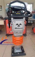 Máy đầm cóc chạy xăng Misaka MT-66H