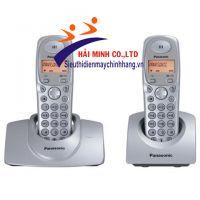 Điện thoại Panasonic KX-TG1102