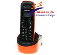 Điện thoại Panasonic KX-TG1311