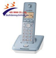 Điện thoại Panasonic KX-TG2711