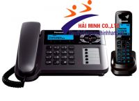 Điện thoại Panasonic KX-TG6461