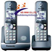 Điện thoại Panasonic KX-TG6712