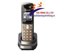 Điện thoại Tay con Panasonic KX-TGA641