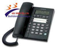 Điện Thoại Alcatel 9339