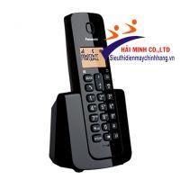Điện thoại Panasonic KX-TGB110