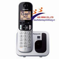 Điện thoại Panasonic KX-TGC210