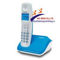 Điện thoại Uniden AT-4101