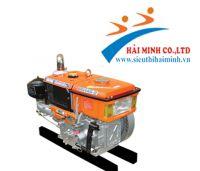 Động cơ diesel RV145-2N