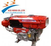 Động cơ Diesel D8 gió R180N