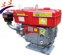 Động cơ Diesel JIANG YANG S1130