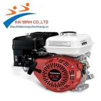 Động cơ Honda GX120T2 QD