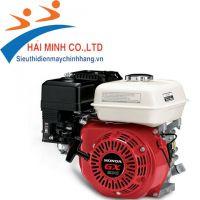 Động cơ xăng HONDA GX200 Thái Lan (5.5HP-6.5HP)
