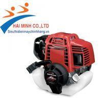 Động cơ Honda GX25T (1.0HP-1.1HP)