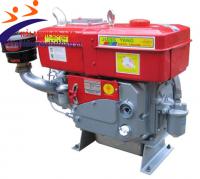 Động cơ Diesel JIANG YANG