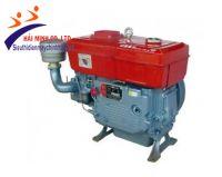 Động cơ Diesel JIANG MAR