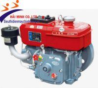 Động cơ Diesel Samdi R170A (6HP)