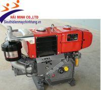 Động cơ Diesel Samdi R185 (9HP)