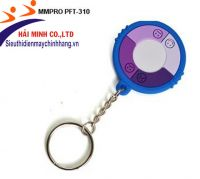 Đồng hồ đo cường độ tia cực tím PFT-310