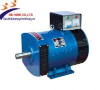 Đầu phát điện ZOMAX (10KW-50KW)