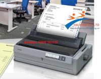 Máy in kim EPSON LQ-2190