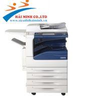 Máy Fuji Xerox DocuCentre- V 3065 CP