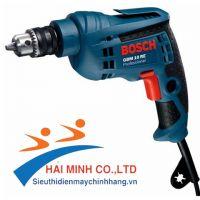 Máy khoan Thông thường Bosch GBM 10 RE