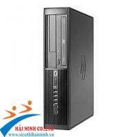 HP Compaq Pro 4300SSF F7B96PA