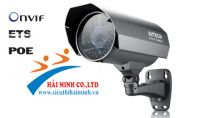 Camera IP AVN365ZAP