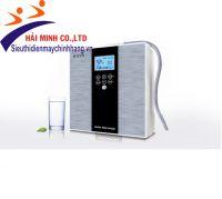 Máy lọc nước KYK 33000