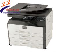 Máy Photocopy SHARP AR- 6026N
