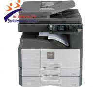 Máy Photocopy SHARP AR- 6031N