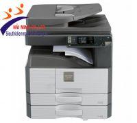 Máy Photocopy Sharp AR- 6020N