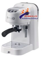 Máy pha cà phê De'Longhi EC250W
