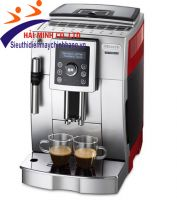 Máy pha cà phê De'Longhi ECAM23.420.SR