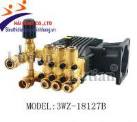 Đầu bơm cao áp 3WZ-18127B (3KW)