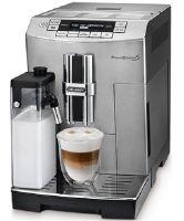 Máy pha cà phê delonghii ECAM26.455.M