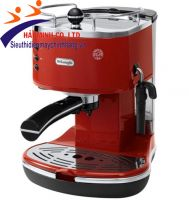 Máy pha cà phê De'Longhi ECO310.R