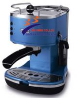 Máy pha cà phê De'Longhi ECO310.B