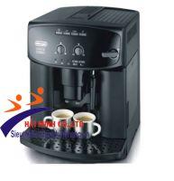 Máy pha cà phê De'Longhi ESAM2600