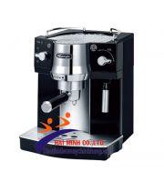 Máy pha cà phê De'Longhi EC820.B