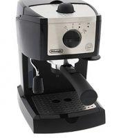 Máy pha cà phê De'Longhi EC155