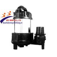 Máy bơm hố móng BAV-400 1/2HP