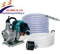 Máy bơm nước Makita EPH100X