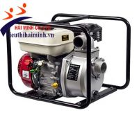Máy bơm nước Motokawa MK-60LB50