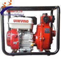 Máy bơm nước Vikyno BN2 -XF
