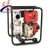 Máy bơm nước diesel Koop KDP 80B